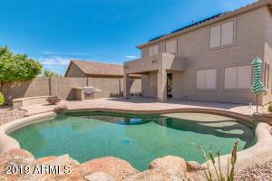 18020 W CAROL Avenue, Waddell, AZ 85355
