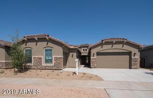 9740 E THORNBUSH Avenue, Mesa, AZ 85212