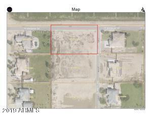 0 S 220th (APN 504-44-048-D) Avenue, D, Buckeye, AZ 85326