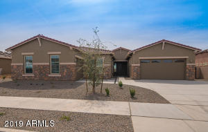 21489 E MISTY Lane, Queen Creek, AZ 85142