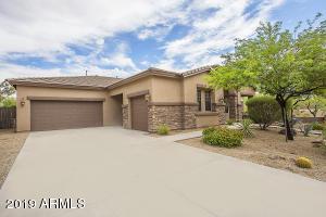 27103 N 24TH Avenue, Phoenix, AZ 85085