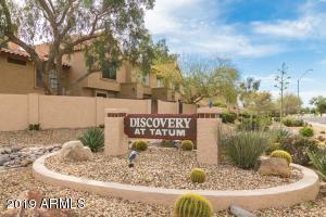 4901 E KELTON Lane, 1047, Scottsdale, AZ 85254
