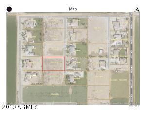 0 S 220th (APN 504-44-048-E) Avenue, E, Buckeye, AZ 85326