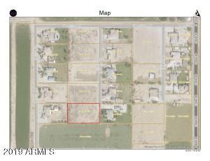 0 S 220th (APN 504-44-048-C) Avenue, C, Buckeye, AZ 85326