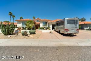 918 W CLAREMONT Street, Phoenix, AZ 85013
