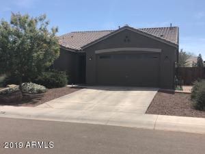 2247 W WINDY BASIN Court, Queen Creek, AZ 85142