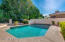3075 E DRY CREEK Road, Phoenix, AZ 85048