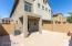 1350 S GREENFIELD Road, 1165, Mesa, AZ 85206