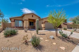 17565 W WIND SONG Avenue, Goodyear, AZ 85338