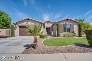 522 W STANLEY Avenue, San Tan Valley, AZ 85140