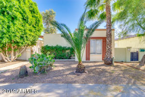 311 W PEBBLE BEACH Drive, Tempe, AZ 85282