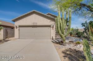 6600 E LAS ANIMAS Trail, Gold Canyon, AZ 85118