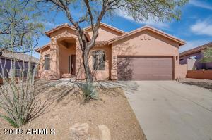 8020 E DALEA Way, Gold Canyon, AZ 85118
