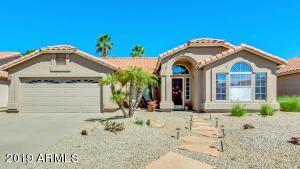 3708 E MOUNTAIN SKY Avenue, Phoenix, AZ 85044