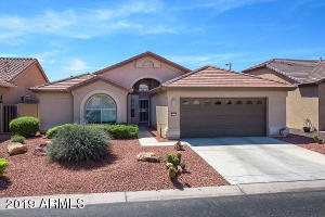 15717 W ROANOKE Avenue, Goodyear, AZ 85395