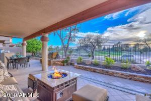 7525 E Gainey Ranch Road, 180, Scottsdale, AZ 85258