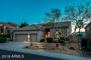 16634 S 3RD Place, Phoenix, AZ 85048
