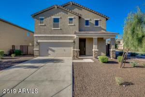 348 E TOSCANA Drive, San Tan Valley, AZ 85140