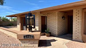 6754 E KINGS Avenue, Scottsdale, AZ 85254
