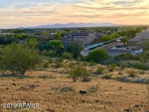 6161 W ALAMEDA Road, 14, Glendale, AZ 85310