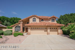 6266 W MELINDA Lane, Glendale, AZ 85308