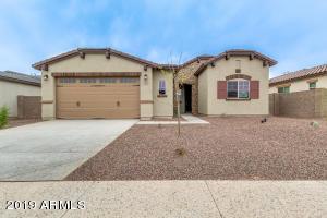 17141 W LAURIE Lane, Waddell, AZ 85355