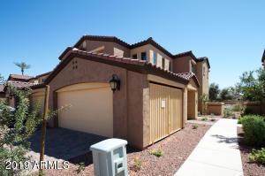 250 W QUEEN CREEK Road, 253, Chandler, AZ 85248
