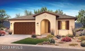 13372 W BLACKSTONE Lane, Peoria, AZ 85383