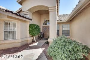 14593 W BISON Path, Surprise, AZ 85374