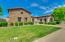 41894 W BARCELONA Drive, Maricopa, AZ 85138