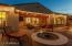 1812 W BRAMBLE BERRY Lane, Phoenix, AZ 85085