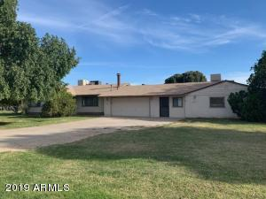 18041 W NORTHERN Avenue, Waddell, AZ 85355