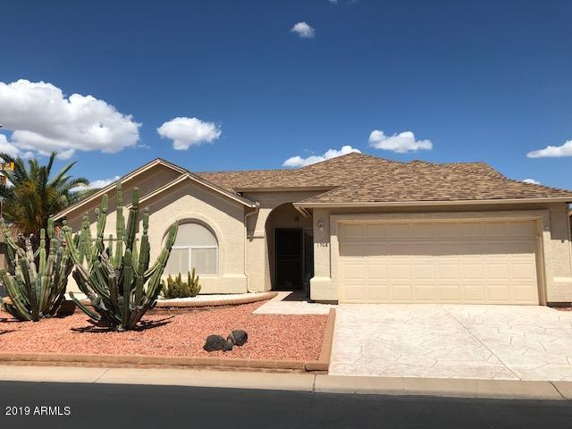 Photo of 1508 E SPYGLASS Drive, Chandler, AZ 85249