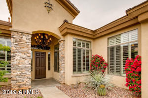 40924 N LAMBERT Trail, Phoenix, AZ 85086
