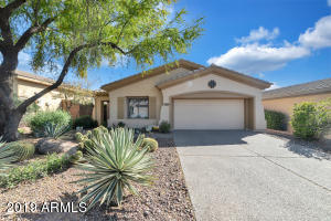 2359 W MUIRFIELD Drive, Anthem, AZ 85086