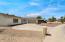 8701 E CRESTWOOD Way, Scottsdale, AZ 85250