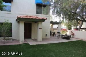 8633 S 51ST Street, 1, Phoenix, AZ 85044