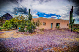 46312 N 38TH Avenue, New River, AZ 85087