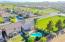 45794 W BARBARA Lane, Maricopa, AZ 85139
