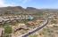 14235 E COYOTE Road, Scottsdale, AZ 85259