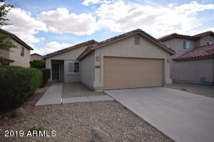 1023 E DESERT HOLLY Drive, San Tan Valley, AZ 85143