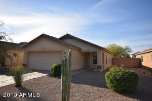 4008 E MORENCI Road, San Tan Valley, AZ 85143