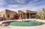 9403 E VIA MONTOYA, Scottsdale, AZ 85255
