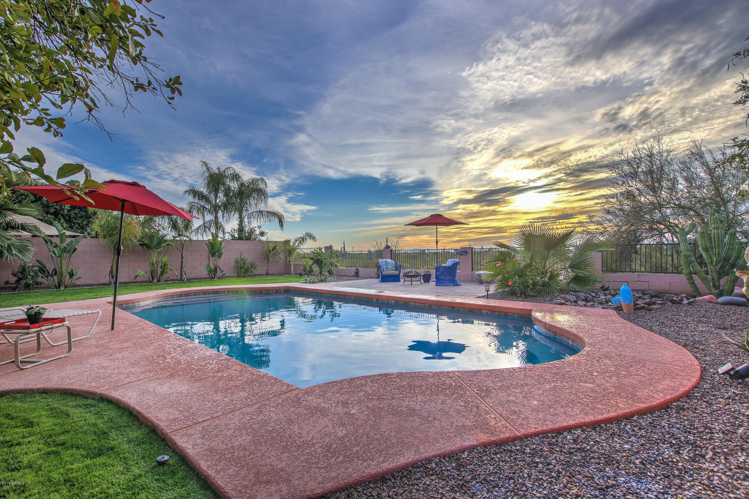 Photo of 4016 N RANIER Street, Mesa, AZ 85215