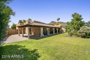13401 N CORAL GABLES Drive, Phoenix, AZ 85023