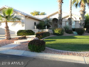15606 W Fairmount Avenue, Goodyear, AZ 85395