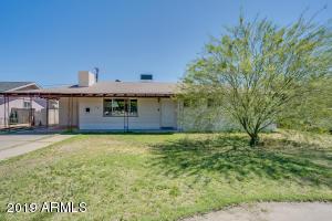 315 S WILLIAMS, Mesa, AZ 85204