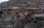 7030 E STAGECOACH PASS Pass, Carefree, AZ 85377