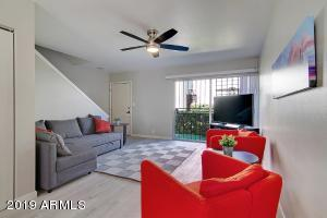 4610 N 68TH Street, 418, Scottsdale, AZ 85251