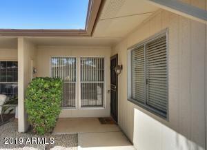 13351 W COPPERSTONE Drive, Sun City West, AZ 85375